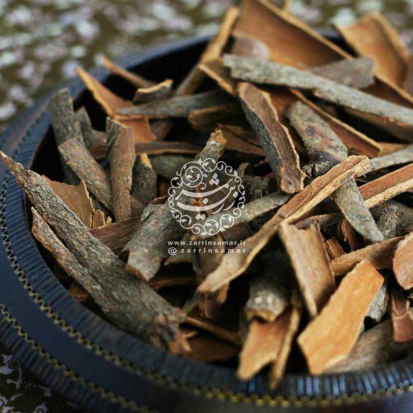 چوب دارچین اصل